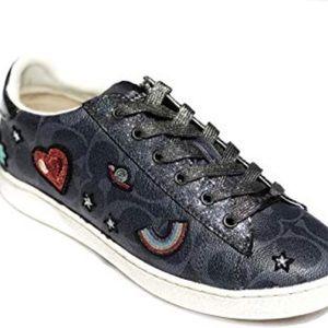 Best 25+ Deals for Coach Shoes Outlet